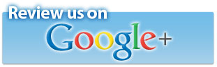 ReviewUsOnGooglePlaces